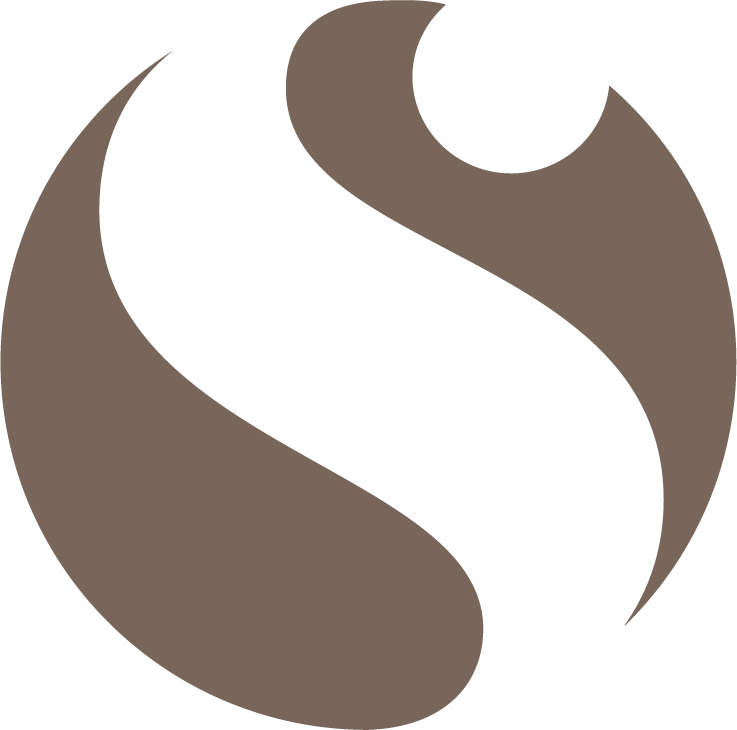 Scheiderbauer & Partner